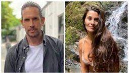 Ignorante: por qué Diego Ramos se sacó con Ivana Nadal