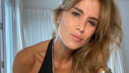 ¡Hot! Flavia Palmiero es la MILF más deseada por los argentinos