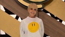 Claudia Villafañe reveló qué hara con el premio si gana Masterchef Celebrity