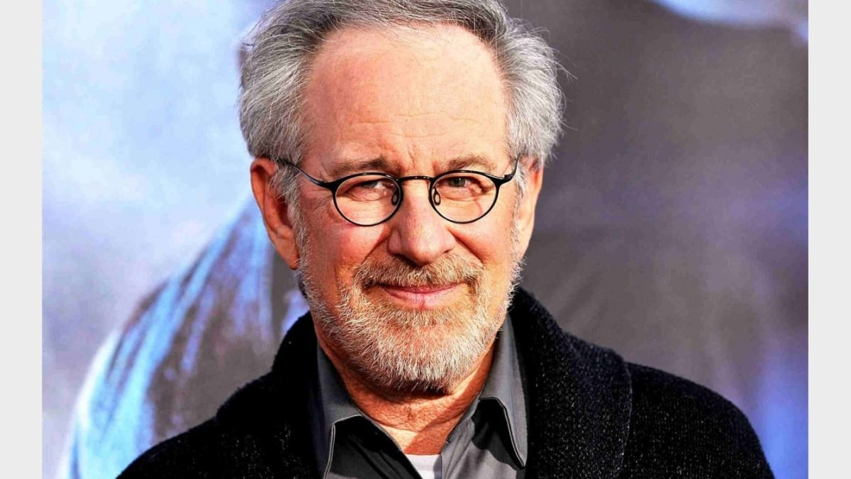 El Director de Cine Steven Spielberg estrenará su primera película musical a finales de este año