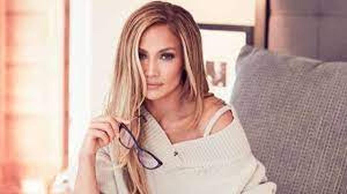 Jennifer Lopez pone la mira en musicales clásicos