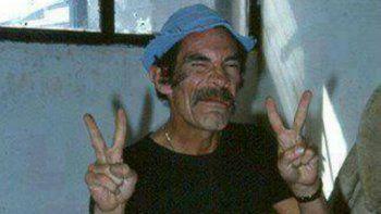 A 32 años de la muerte de Don Ramón, su nieto lo recordó con una foto inédita