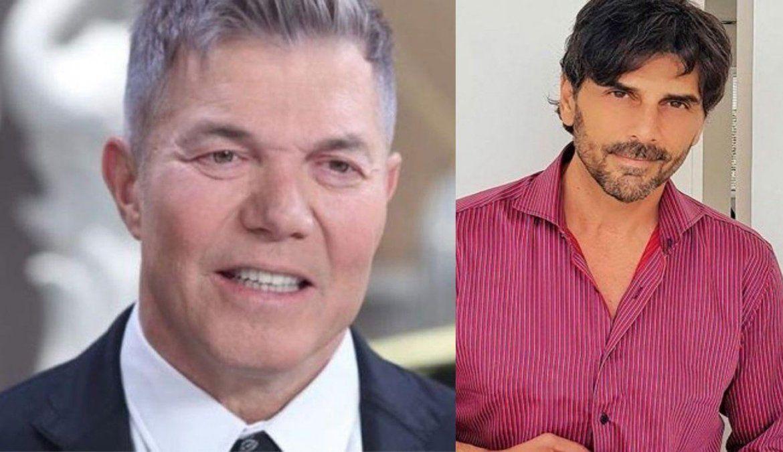 En medio del pedido de captura a Juan Darthés, ¿dónde está Fernando Burlando?