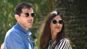 ¡Cambió todo! Iker Casillas y el amor que dejó para estar con Sara Carbonero