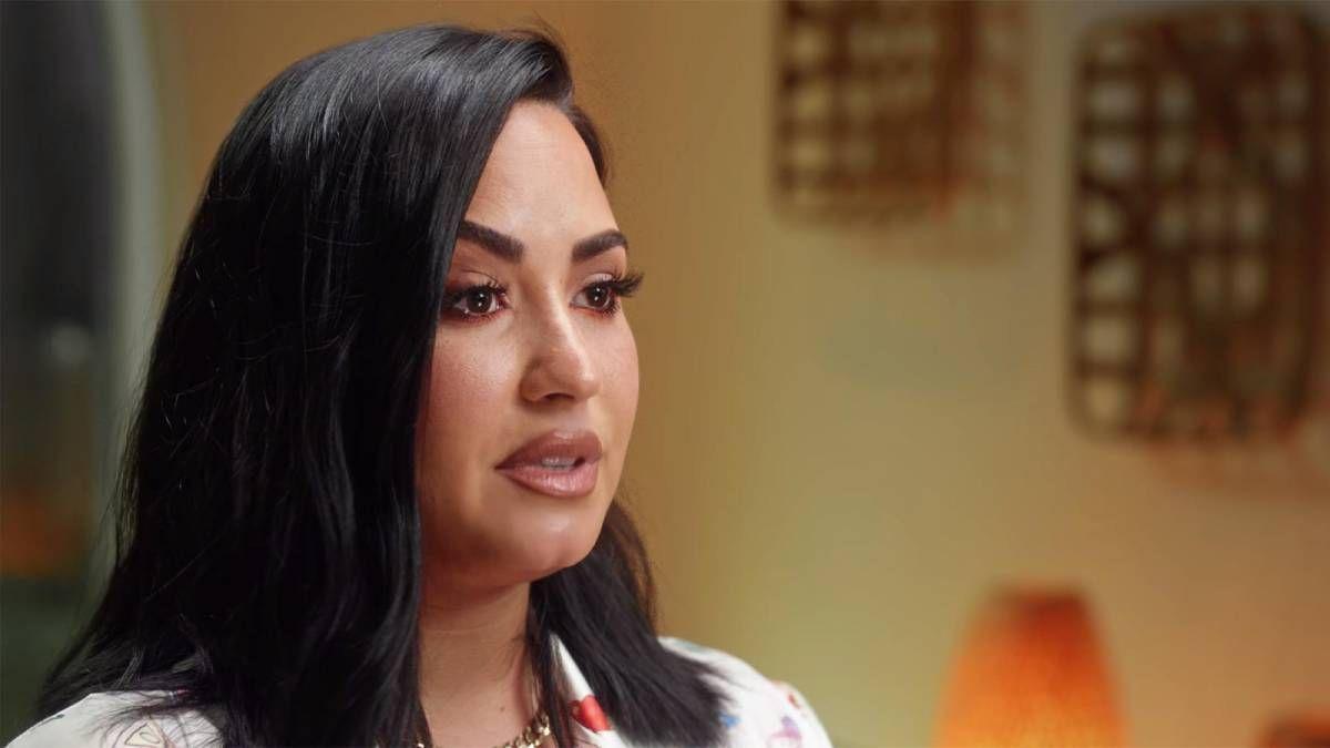 ¡Sin empleo! Demi Lovato se llegó a quedar sin trabajo