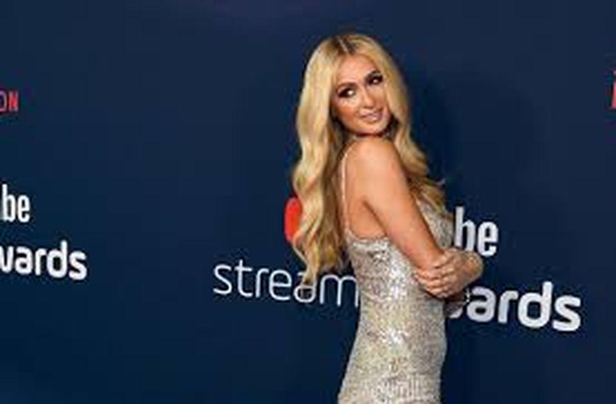 ¡Embarazada! Paris Hilton estaría esperando gemelos