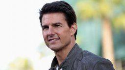 ¿Quién la compra? Tom Cruise puso en venta una súper mansión