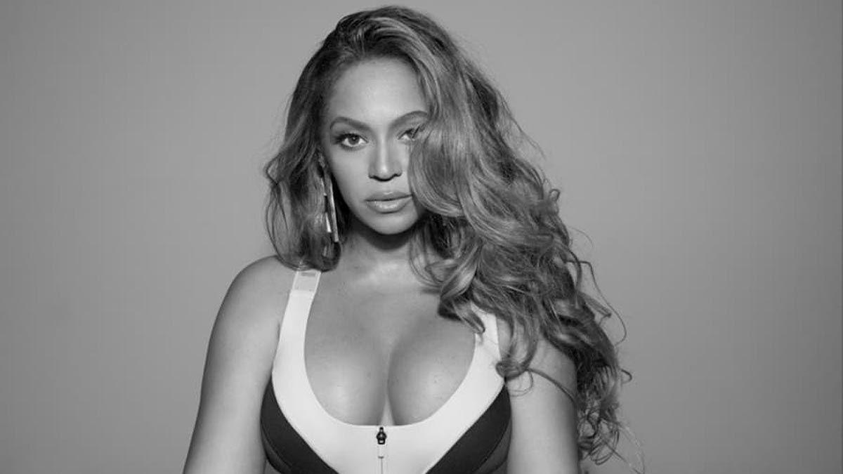 Peloton se apoya en Beyoncé para acercar el fitness a sus fans