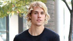 Justin Bieber y Queer Eye son anunciados para el primer PaleyFest virtual
