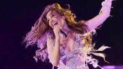¡Se acerca! Thalía sacará su nuevo disco
