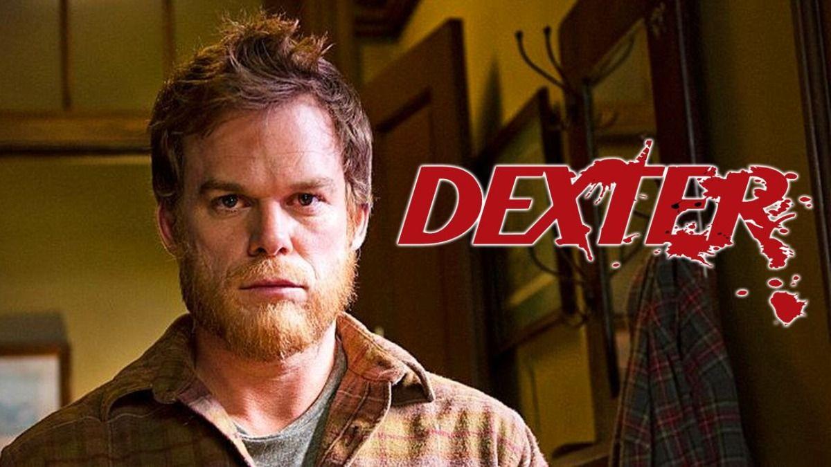 Michael C Hall protagonizará la nueva temporada de Dexter