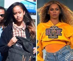 ¡Lo merece! Beyoncé tendrá su propia serie con una sorpresa