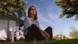 Netflix estrenará el documental del asesianto de María Marta García Belsunce