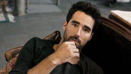 Mil manos por Argentina producción de Storylab, la compañia de Nacho Viale fue nominada a los Emmy International