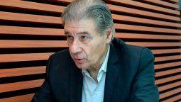 Víctor Hugo Morales volvío a su programa de Radio por AM 750