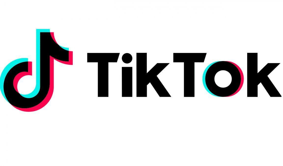 TikTok: 5 medidas de seguridad para cuidar a tus hijos
