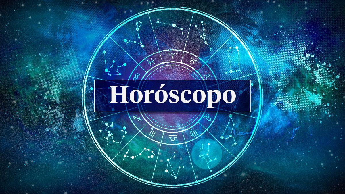 Dentro de la astrología