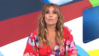 Marcela Tauro habló de la salud de Coppola