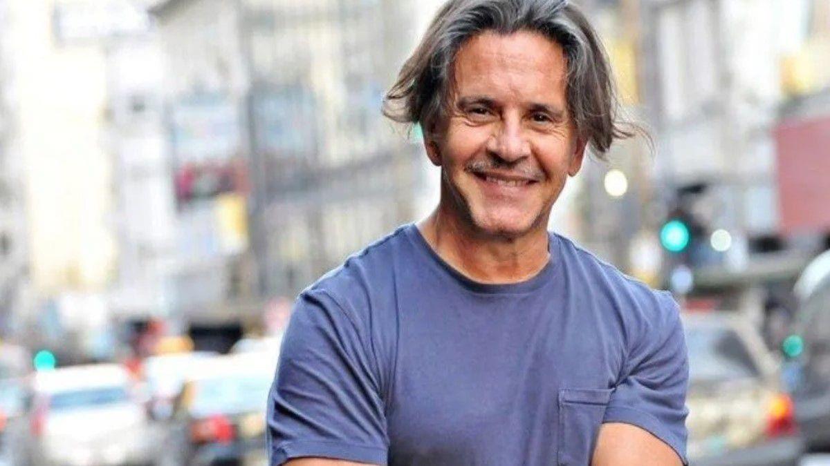 Osvaldo Laport es embajador ante ACNUR