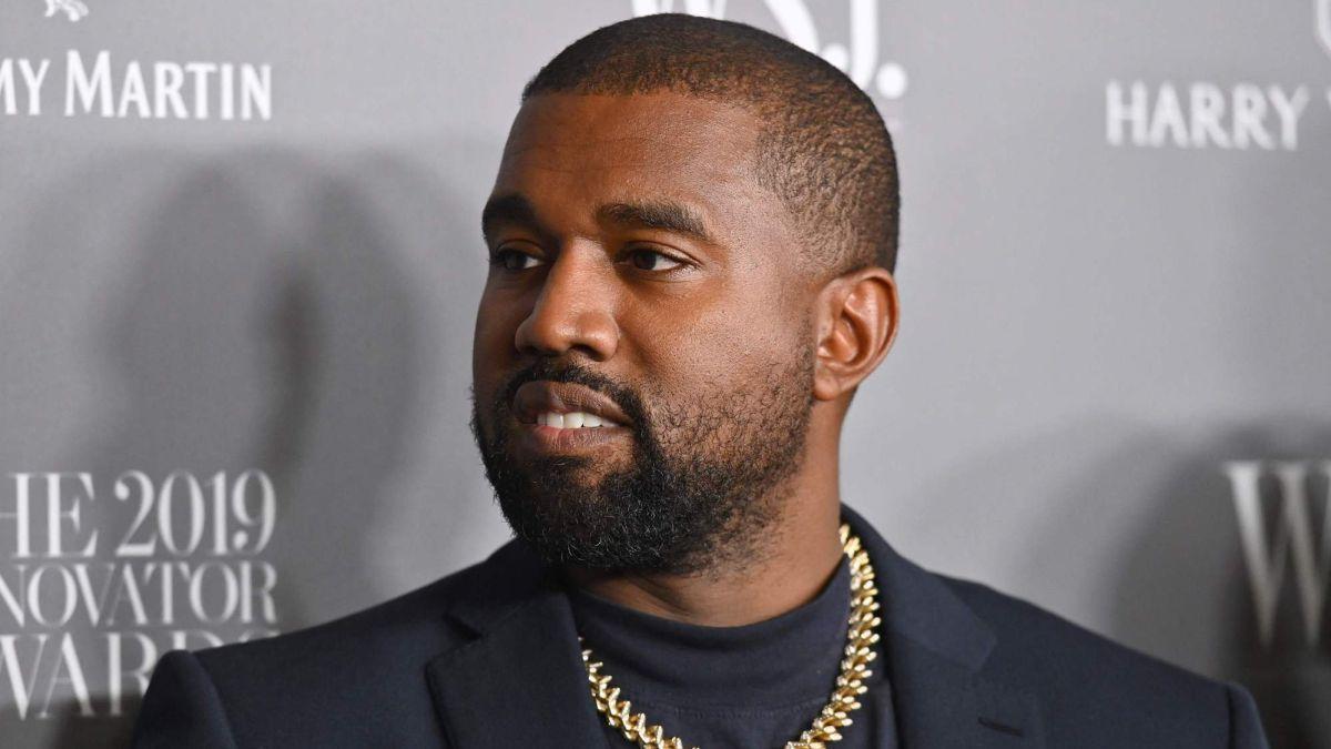 ¡De locos! Kanye West tiene una increíble fortuna