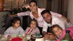 Cinthia Fernández le contestó a Matía Defederico por la carta documento que le mandó