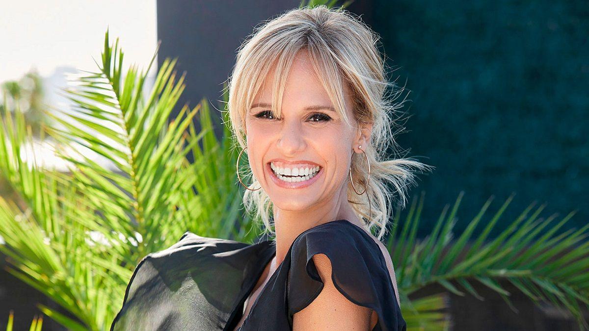 Mariana Fabbianiinformó sobre quién será parte de Cantando 2020