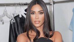 ¡Se acabó! Kim Kardashian cerrará su marca KKWBeauty