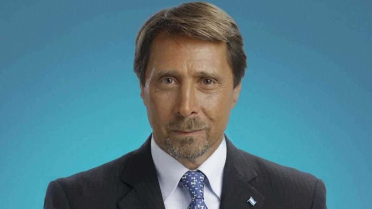 Eduardo Feinmann aviva polémica de Cristina Pérez: sos media burra