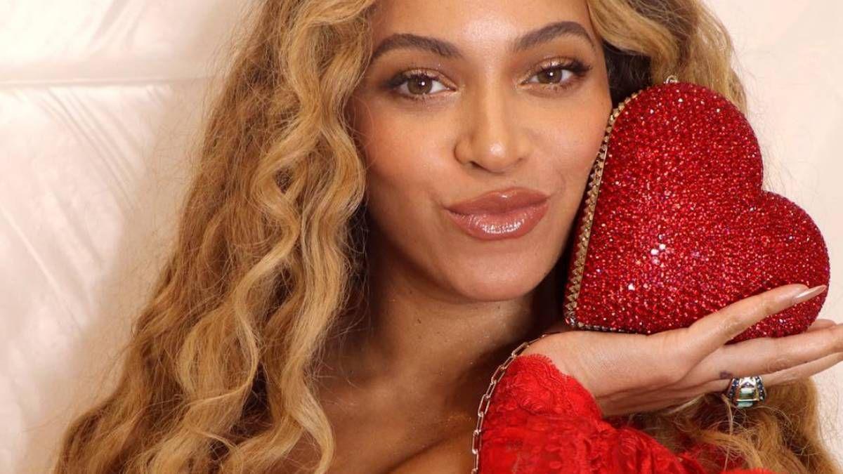 ¡Increíble! Beyoncé tiene de mascotas a unas abejas