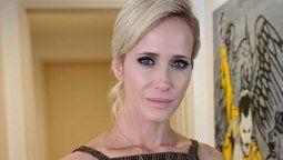 Tengo absoluto respeto: Julieta Prandi aclaró rumores de enemistad con su cuñada