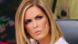 Viviana Canosa entrevistó a Laura Di Marco