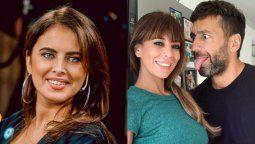 Silvina Luna habló del escándalo de Ximena Capristo y Gustavo Conti