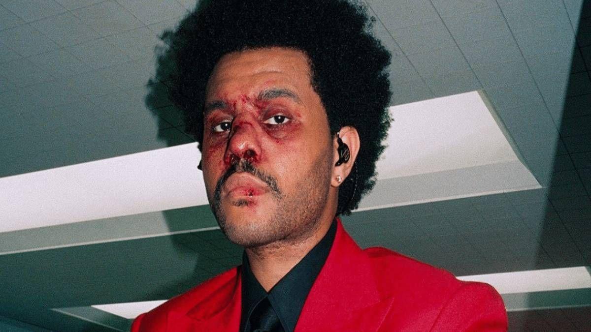 ¡No quiere nada! The Weeknd se mantendrá alejado de los Premios Grammy