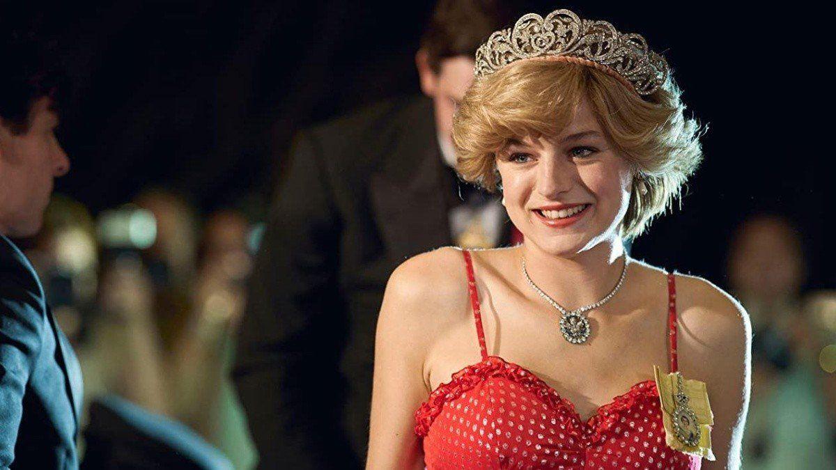 Netlfix estrenó la cuarta temporada de The Crown y la polémica no se hizo esperar