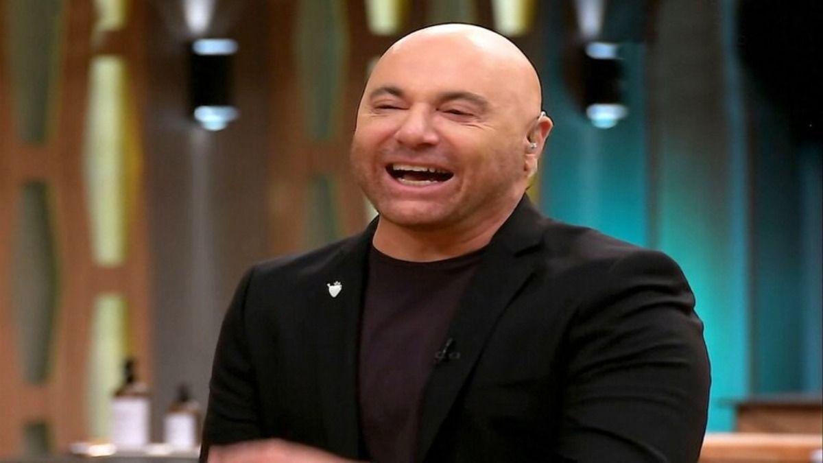 La risa de Germán Martitegui fue la protagonista de la noche de Masterchef
