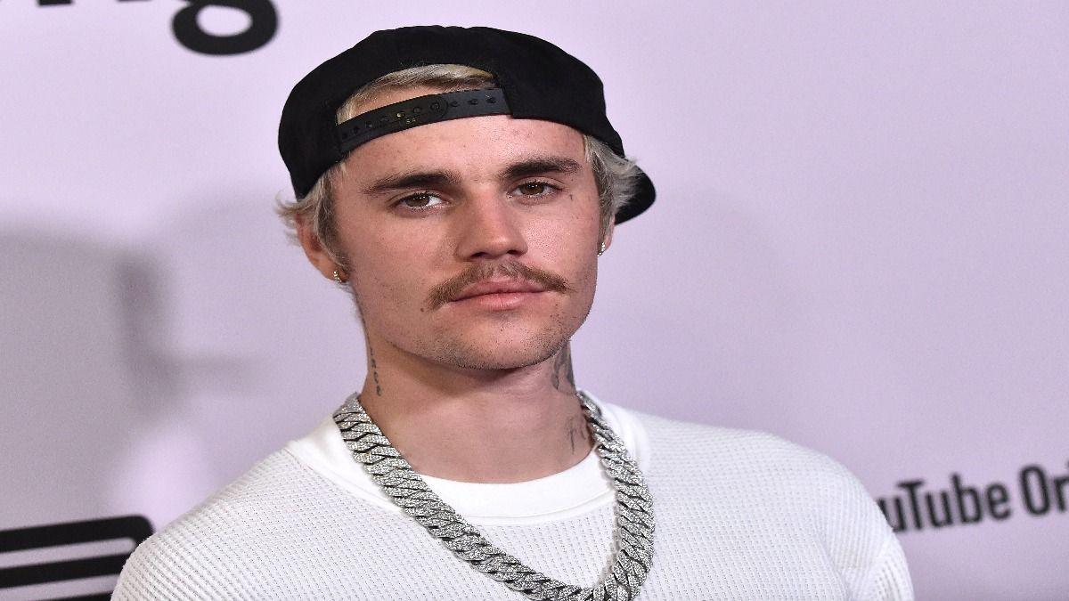 Freedom el nuevo trabajo de Justin Bieber está compuesto por 6 canciones