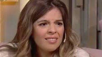 Dalma Maradona redobló la apuesta y le respondió a Rocío Oliva: Tema terminado