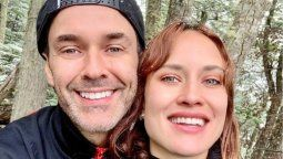 Nunca se sabe: Camila Cavallo no descartó una posible reconciliación con Mariano Martínez