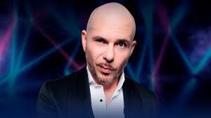¡Regresa! Pitbull actuará en el Miss Universo