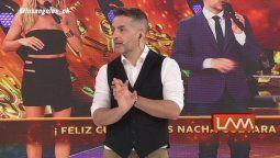Dos están enfrentadas: Ángel De Brito dejó al descubierto una interna en el Cantando 2020