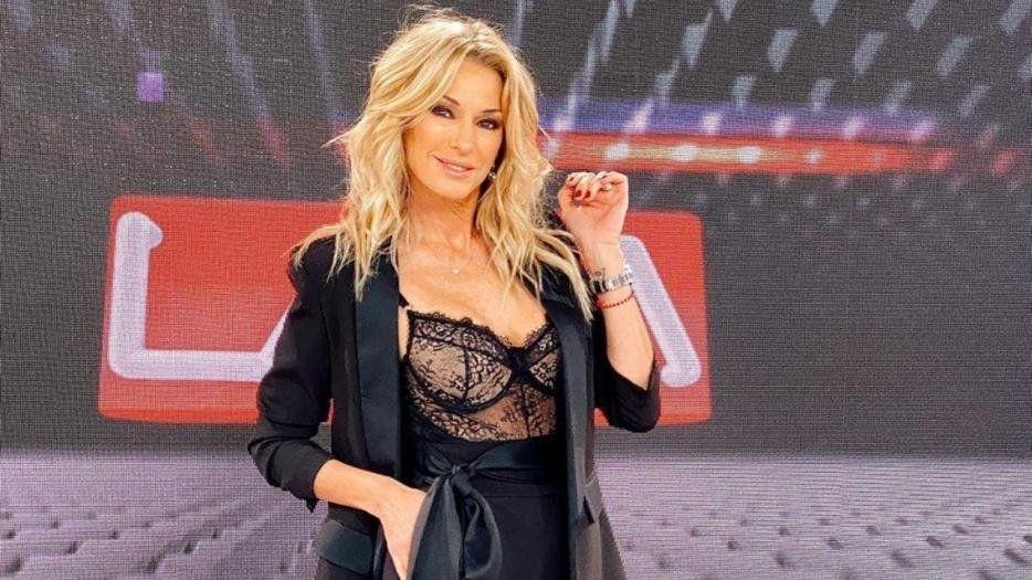 Yanina Latorre volvió a dar información exclusiva de Rocío Oliva.