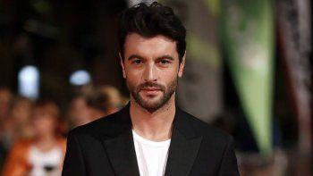 Javier Rey presentó las tres películas candidatas a representar a España en los Óscar