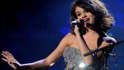 ¡Abriendo horizontes! Selena Gomez colabora con la agrupación surcoreana Blackpink