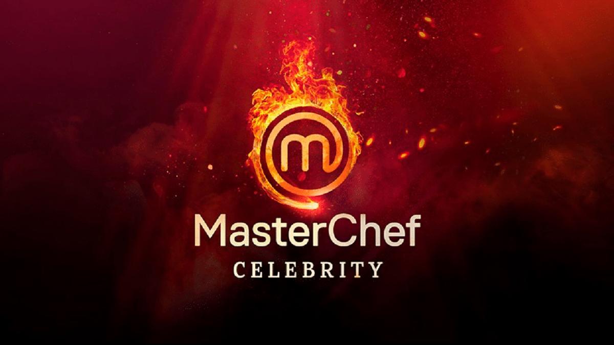 MasterChef Celebrity ya tendría fecha de estreno en Telefe
