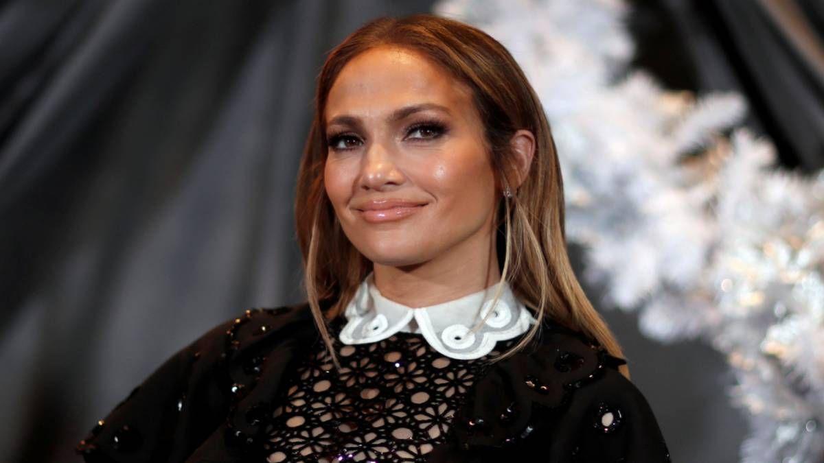 ¡Se unió! Jennifer Lopez ahora impulsa el voto latino junto a Eva Longoria