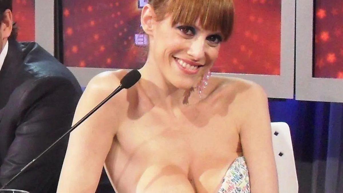 Connie Ansaldi en contra de Mariano Iúdica