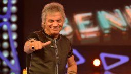 Beto Casella habló nuevamente en contra de Yanina Latorre