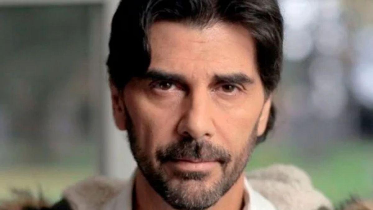 Juan Darthés habló con la prensa brasilera sobre el avance de la causa que enfrenta por abuso sexual