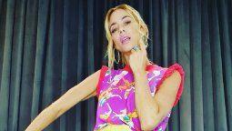 Nicole Neumann apuntó contra José María Listorti: Obsesionado