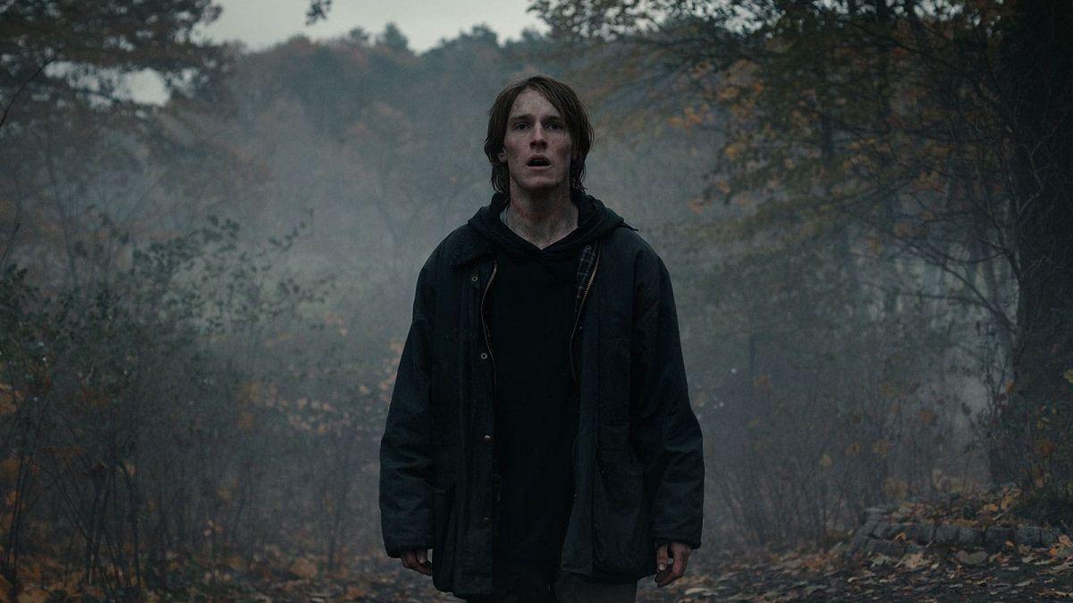 Netflix estrenó la tercera y última temporada de Dark